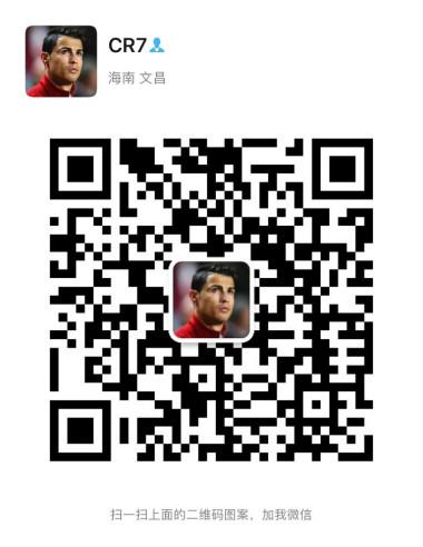 1605690361880569.jpg